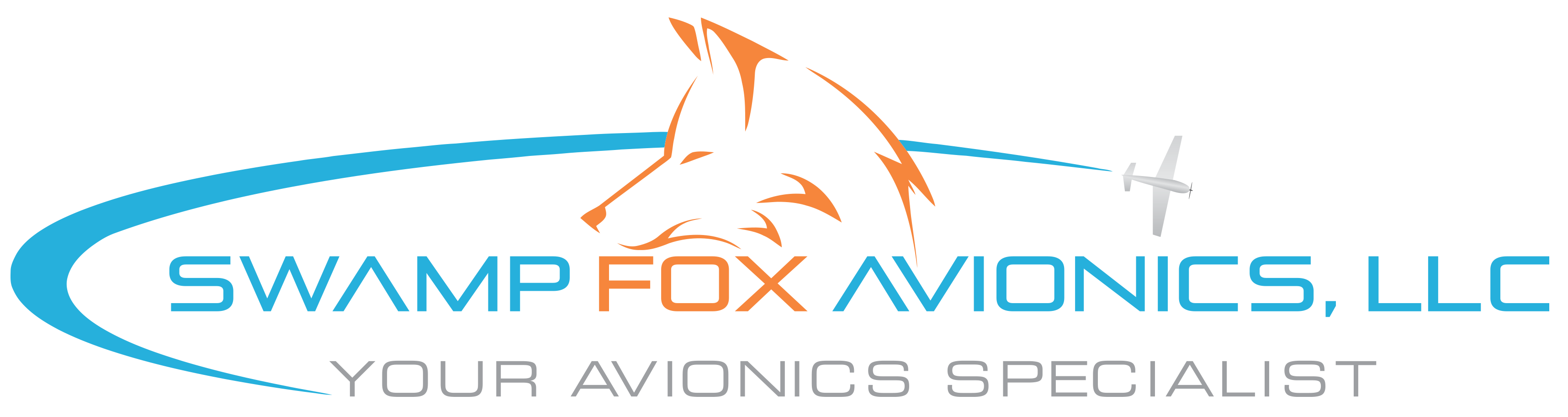 Swamp Fox Avionics